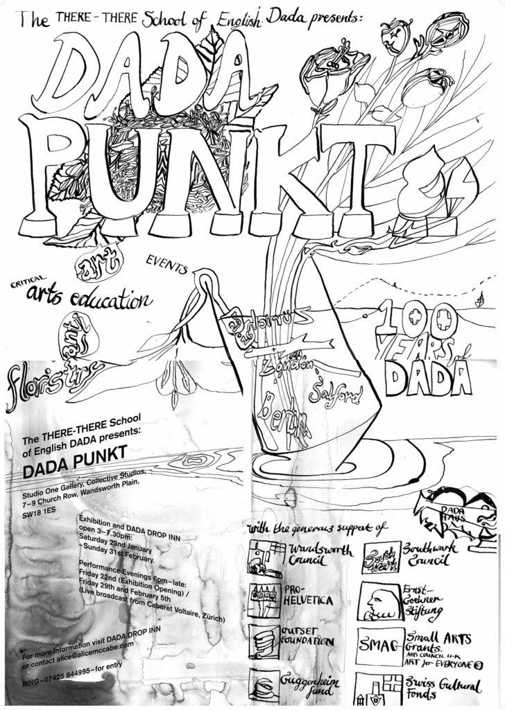 DADA-PUNKT-poster-copy